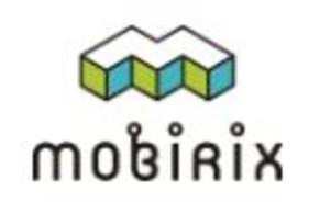 모비릭스 4거래일 만에 반등 9.49%↑
